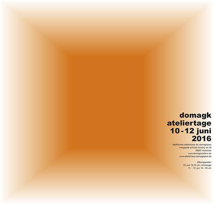 160522_domagk_flyer